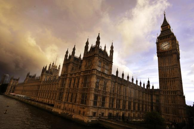 Parliament is set to vote again on whether to call an early general election
