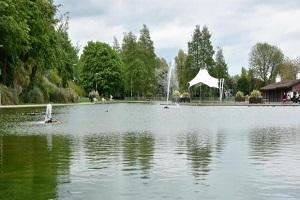 Seven things we absolutely love about Basingstoke