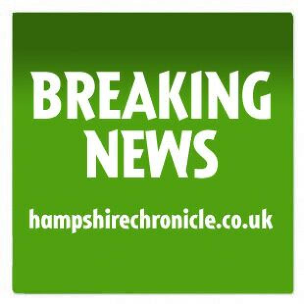 More traffic chaos in Winchester after two motorway incidents
