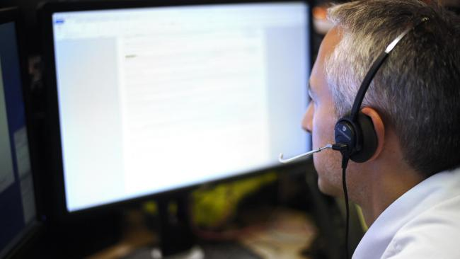 Plea to hoax caller to stop after ten false 999 reports are made in 45 minutes