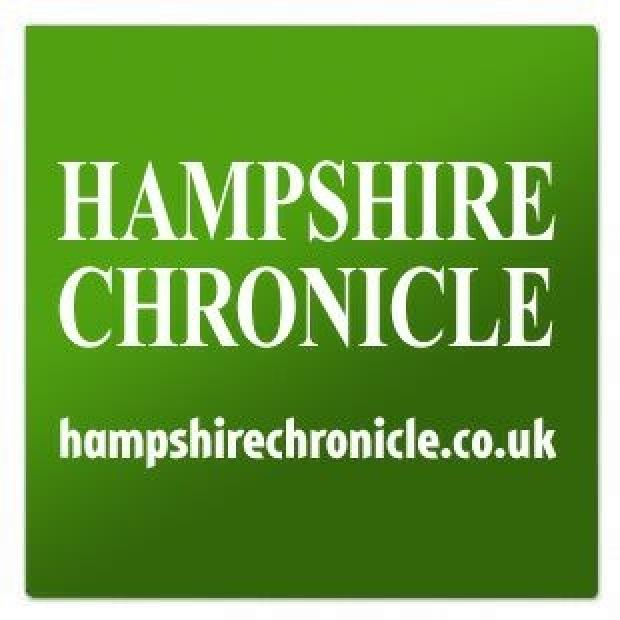 Basingstoke Gazette: Packed public meeting in Weeke over planning issues