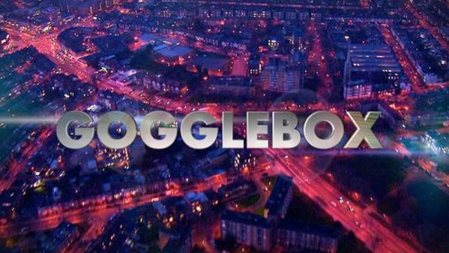 Gogglebox star quits Channel 4 show ahead of new series. (Channel 4)