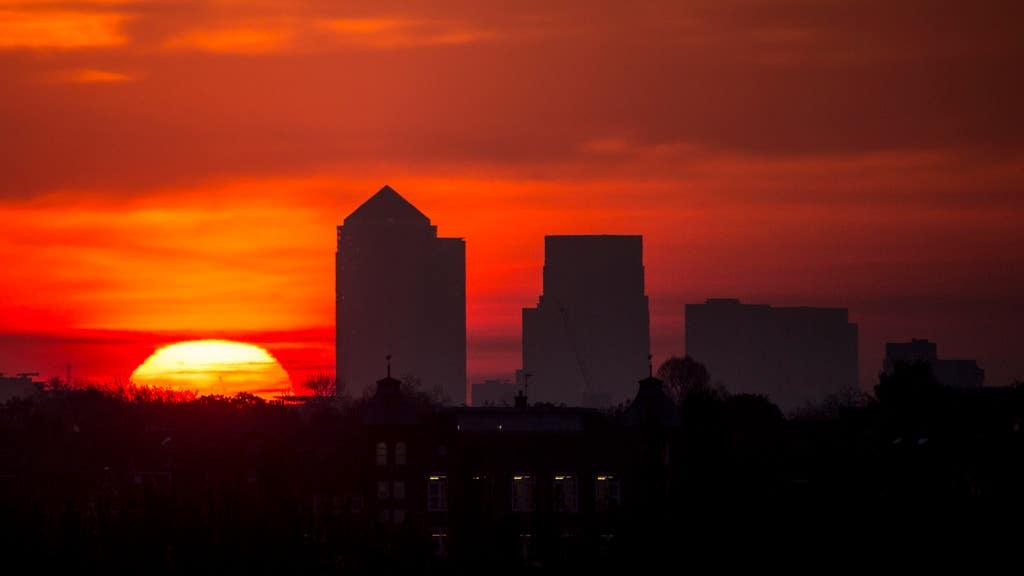 Global warming: Basingstoke 'likely' to hit 42C on regularly - Basingstoke Gazette