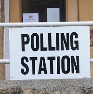 The Electoral Commission is to publish a report into General Election voting chaos