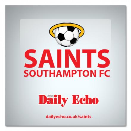 Saints sign teenage Torquay keeper