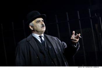 peter polycarpou actor