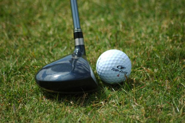 Young golfers from Sandford Springs finish fourth