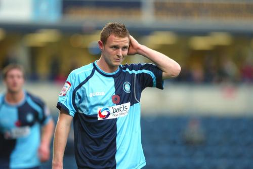 Basingstoke Gazette: Preston snap up Beavon from Blues