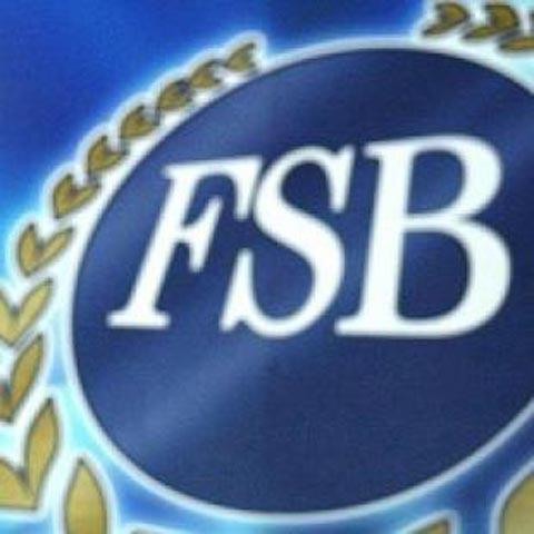 Too many firms ignore the threat of cybercrime warns the FSB