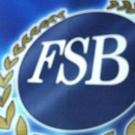 FSB unhappy with the Government's response to the flood insurance consultation