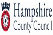 Electoral review planned for Hampshire