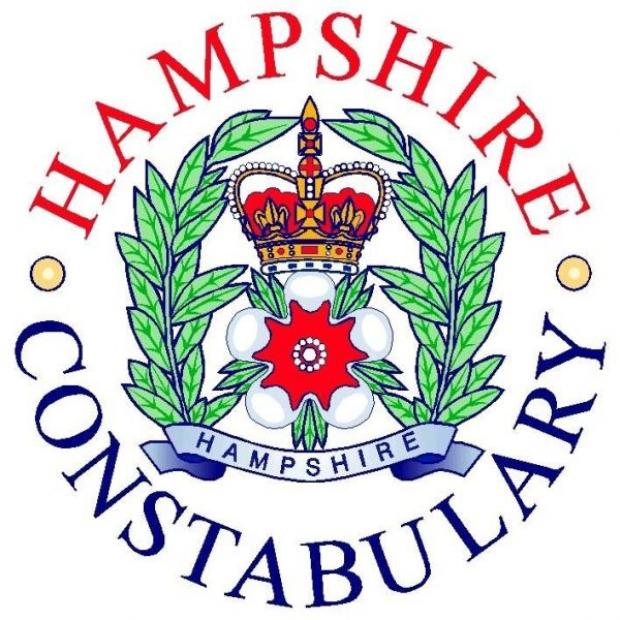 Six to stand for Hampshire police and crime boss job