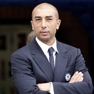Roberto Di Matteo has criticised the Premier League for not postponing their December 8 clash with Sunderland
