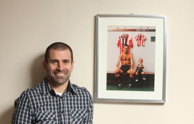 Saints legend Francis Benali says there are positives to take from Saints' busy summer