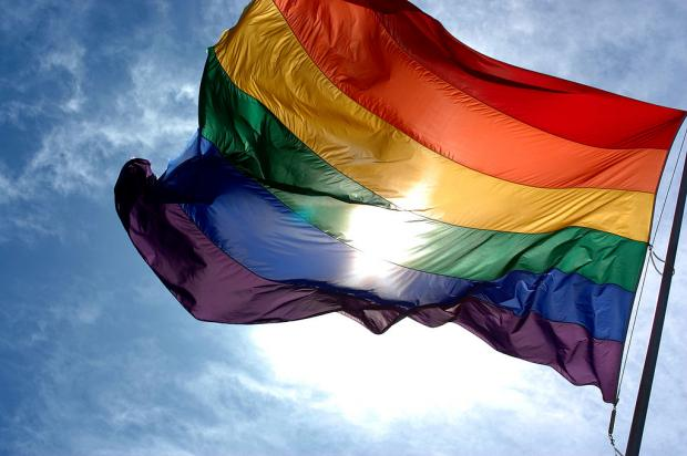 Winchester University among the first to list sexual identity as part of new practice