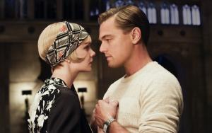 We talk to the director and stars of The Great Gatsby ahead of its release this week.