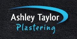 Ashley Taylor Plastering & Building