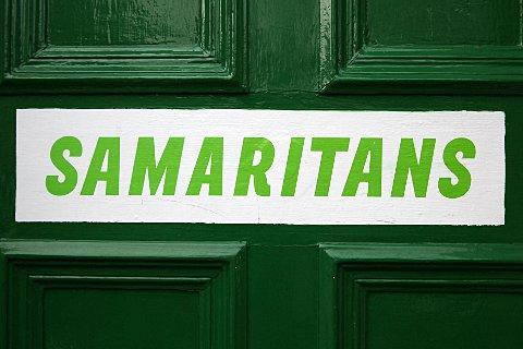 Fifty volunteers raise four-figure sum for Samaritans in Winchester