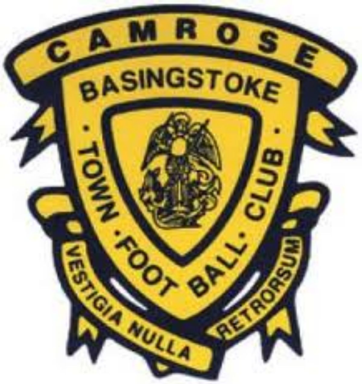 REPORT - Dover Athletic 1-1 Basingstoke Town