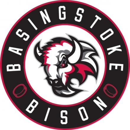 VIDEO HIGHLIGHTS - Basingstoke Bison 3 Swindon Wildcats 2