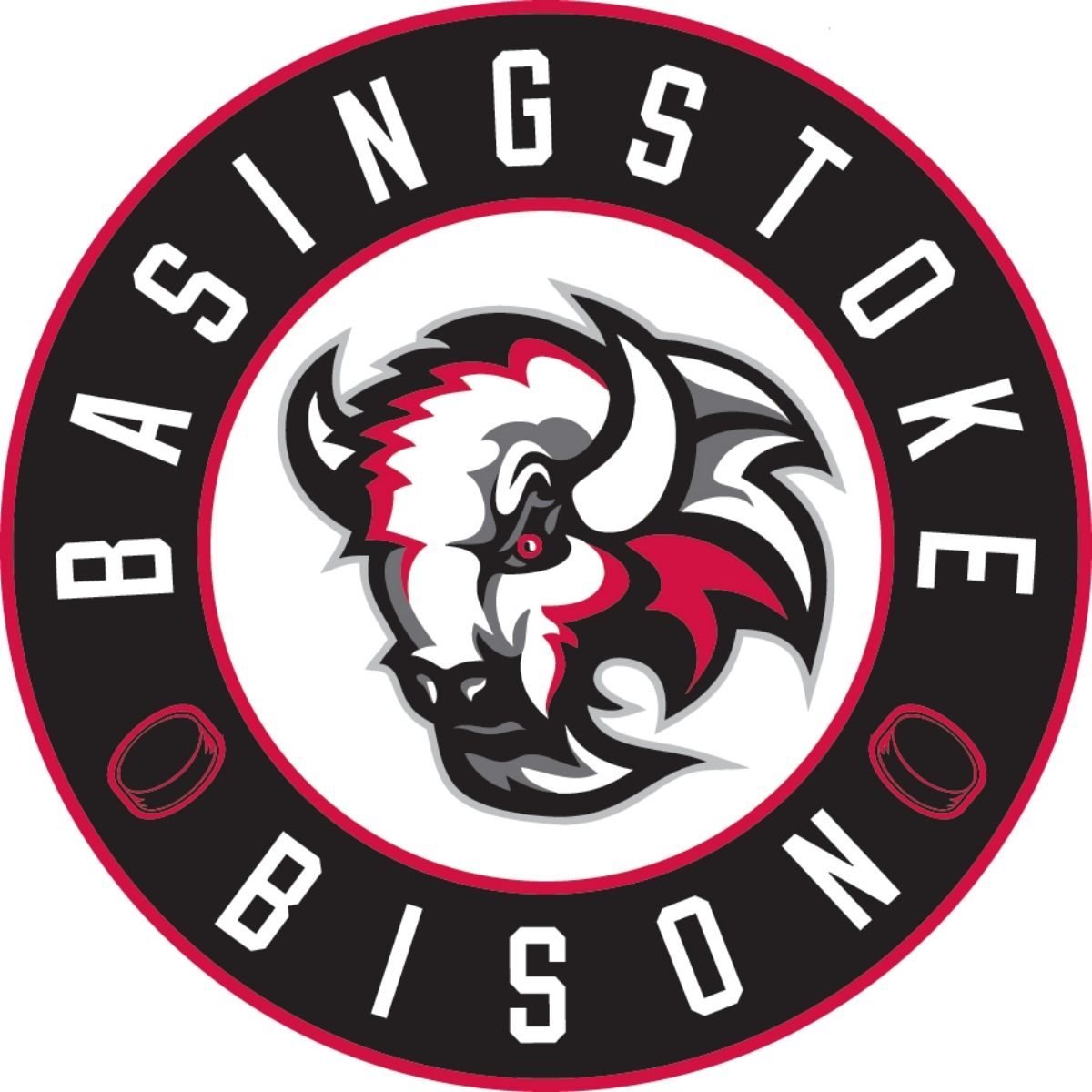 Under-12 Bison into top five after win over Swindon