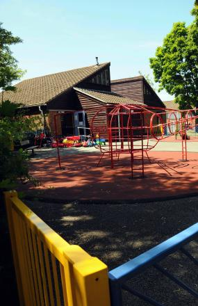 Pre-school in Brighton Hill to close for good following critical Ofsted report