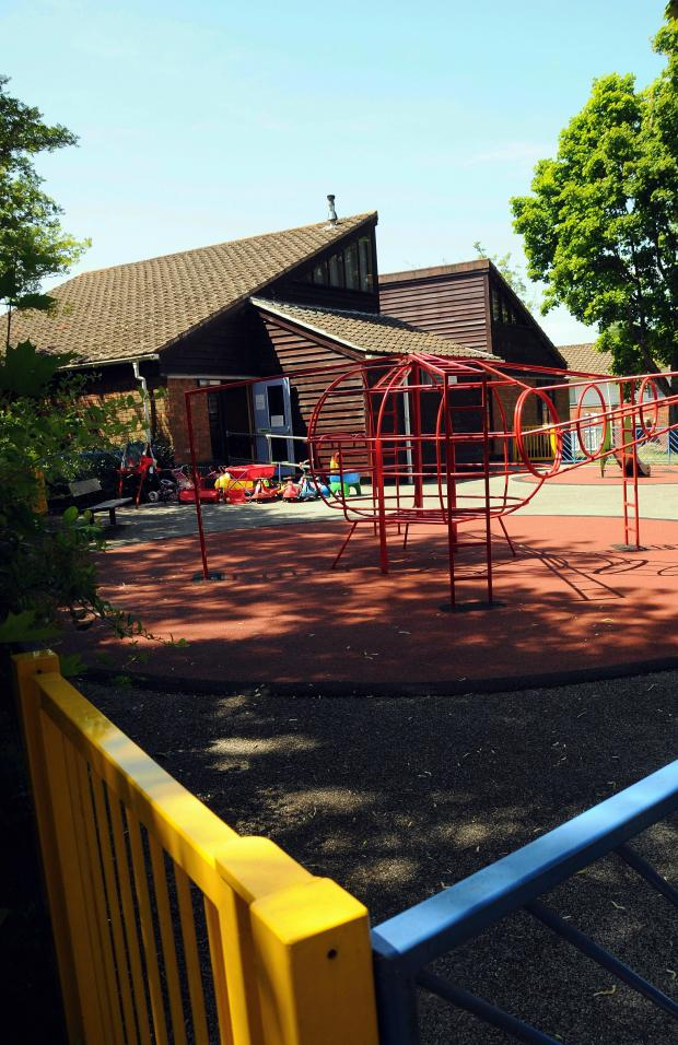 Basingstoke Gazette: Pre-school in Brighton Hill to close for good following critical Ofsted report