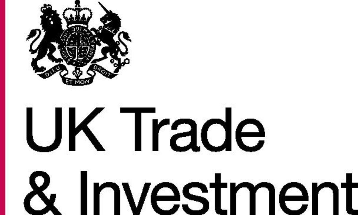 Mid-sized companies are to receive tailored advice from UKTI