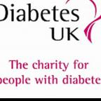 Basingstoke Gazette: Diabetes care appeal