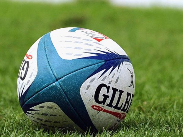 Tadley RFC extend their lead at the top of the table