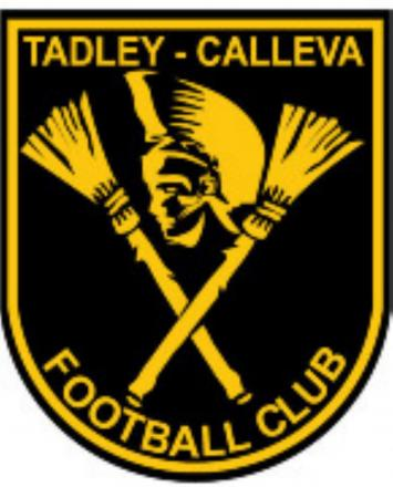 Tadley Calleva continue excellent run with victory over Team Solant