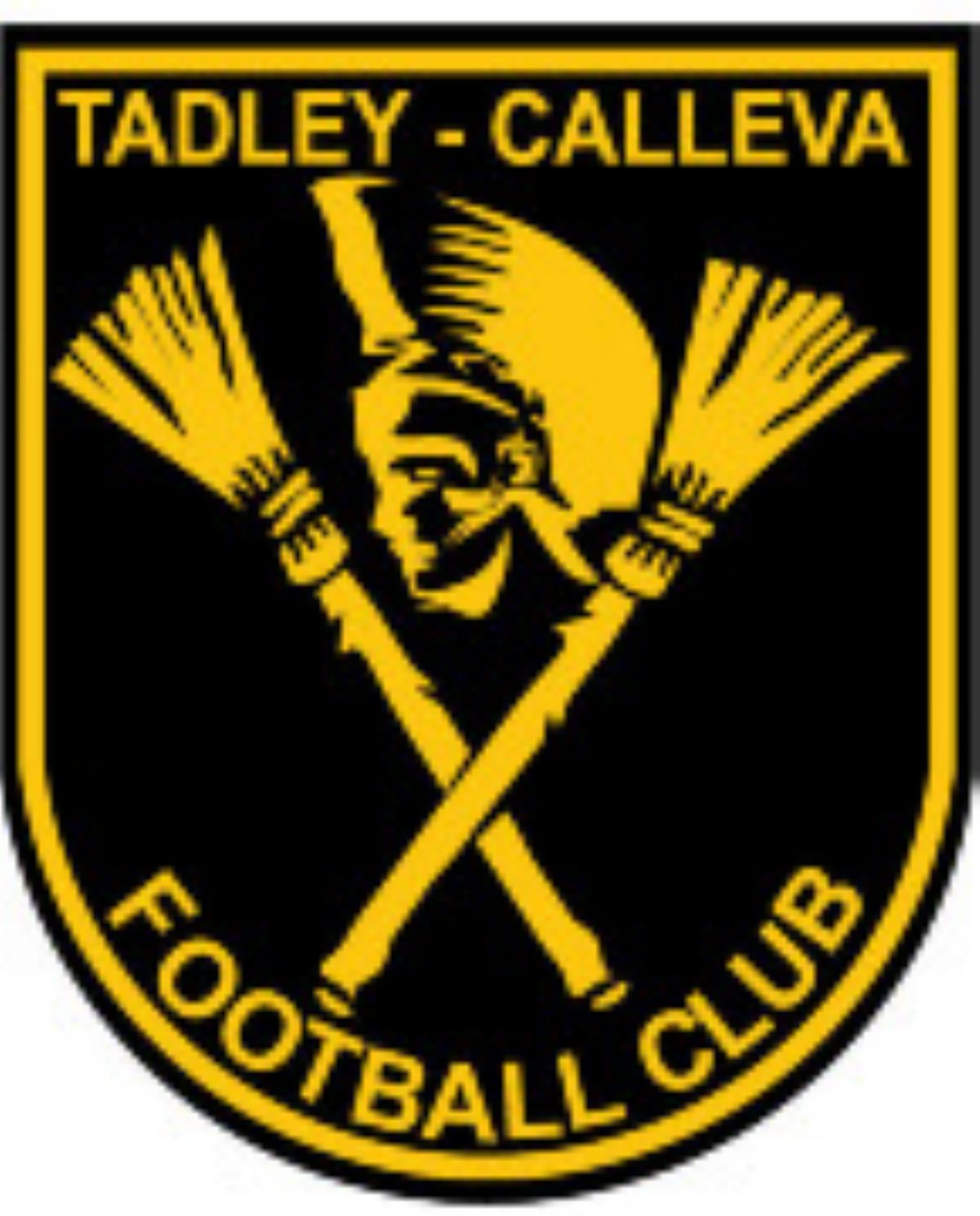 Tadley Calleva return from two-month hiatus with a win