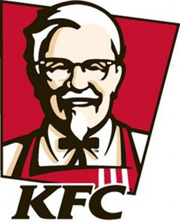 Plan to bring KFC to The Malls