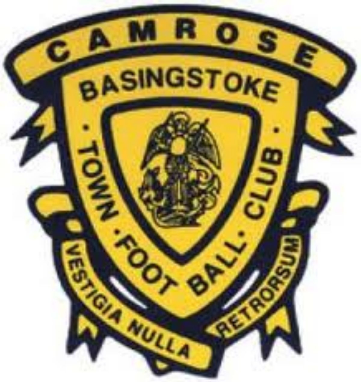 REPORT - Eastleigh 2-1 Basingstoke Town