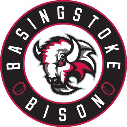 REPORT - Basingstoke Bison 5 Guildford Flames 2