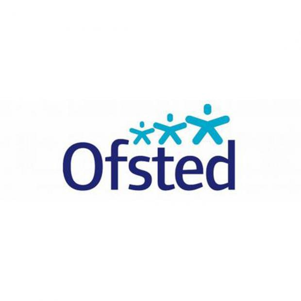 "Basingstoke Gazette: Ofsted tells after school club - children are ""at risk of harm"""