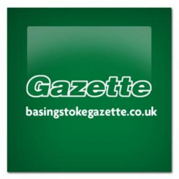 Basingstoke Gazette: South Ham drug deal