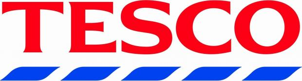 Tesco look to expand store in Hook