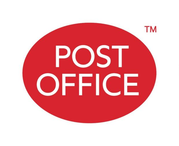 Brighton Hill Post Office will reopen