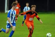 MATCHDAY LIVE - Hartley Wintney v Westfield
