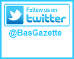 Get up to date news on our Twitter page