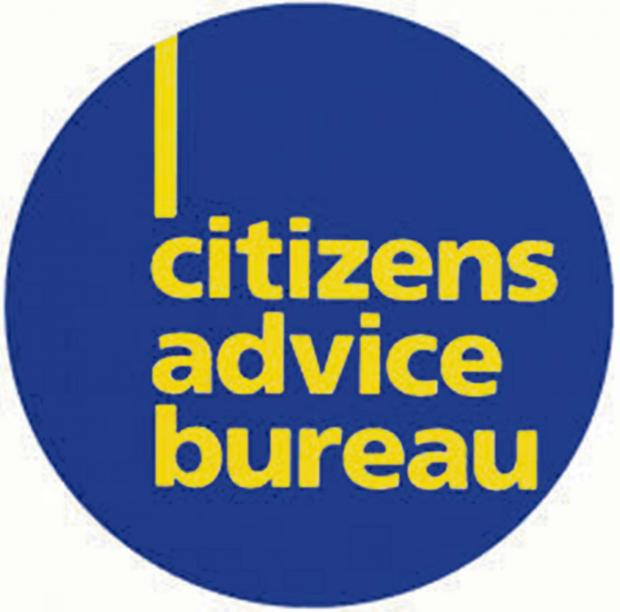 Citizens' Advice Bureau gets additional funding from Basingstoke and Deane