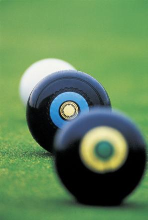 Loddon Vale suffer surprise defeat