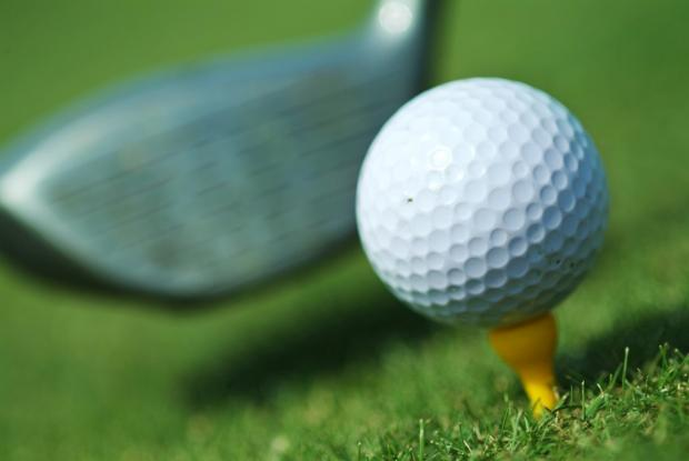 Places available at Sandford Springs' open competitions