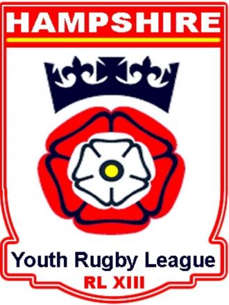 North Hampshire teams needed for new rugby league competition