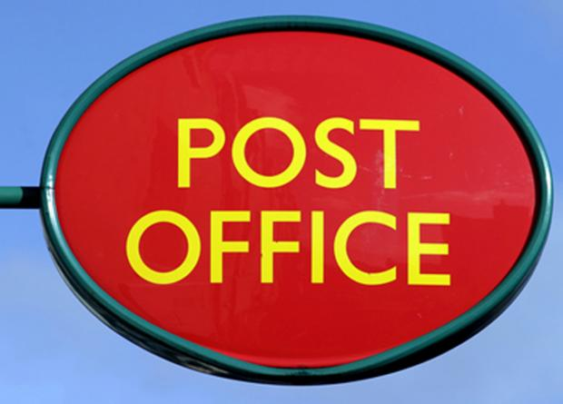 Basingstoke Post Office to get a revamp and extended hours