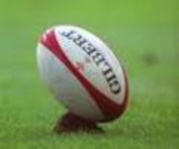 Rugby boys return triumphant from county-wide contest