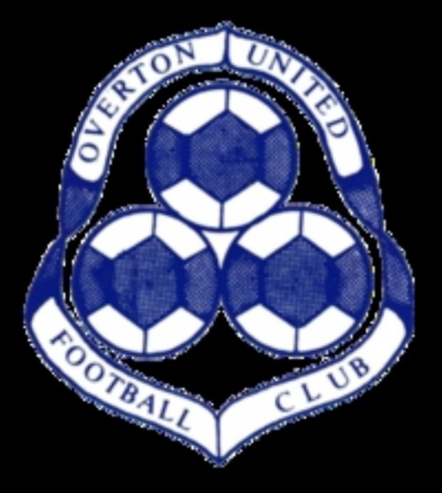Basingstoke Gazette: Overton United miss out on double