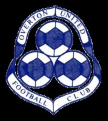 Overton United hope to end campaign with a win