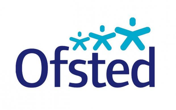 Full Ofsted report for the Ashwood Education Centre